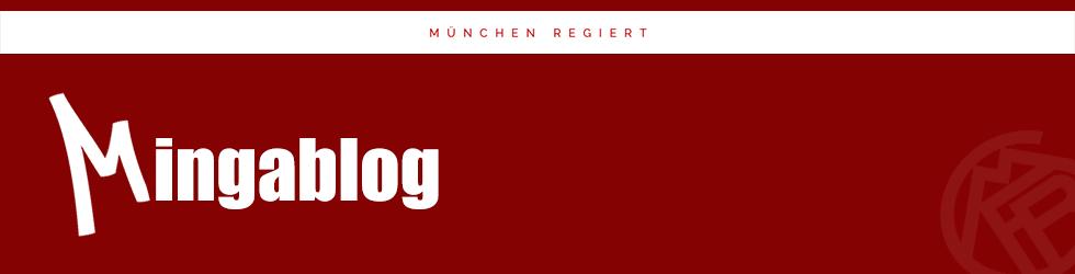 mingablog - fc bayern münchen fan blog | münchen regiert!
